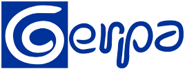 gerpa-logo-trasp-blu